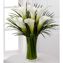 Always Adored Bouquet, VE#S11-4461