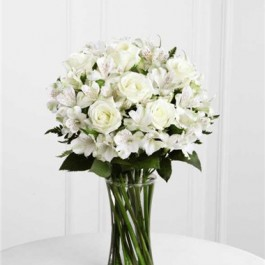 Cherished Friend Bouquet, AR#S3-4440 Cherished Friend Bouquet