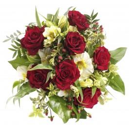 Trend Bouquet, Trend Bouquet