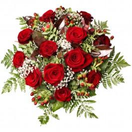 Full of Love, BE#1528 Full of Love