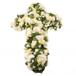 Cross, BE#3118 Cross
