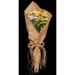 Ramo de flores mixtas, BG#BG1024 Ramo de flores mixtas