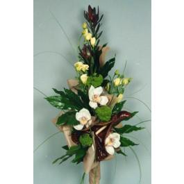 Ramo de flores mixtas, BG#BG1025 Ramo de flores mixtas