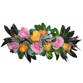 Arreglo de flores cortadas, BJ#BJ1005 Arreglo de flores cortadas