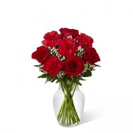 Sweet Perfection Bouquet, BZ#B20-4798 Sweet Perfection Bouquet
