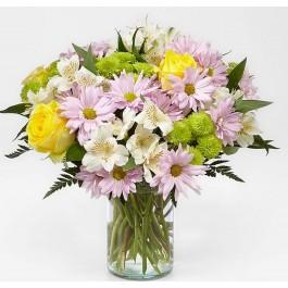 Sweet Delight™ Bouquet, Sweet Delight™ Bouquet