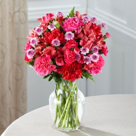The FTD® Thoughtful Expressions™ Bouquet  C10-5180, The FTD® Thoughtful Expressions™ Bouquet  C10-5180