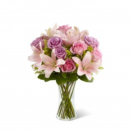 S37-4523 - The FTD® Farewell Too Soon™ Bouquet, S37-4523 - The FTD® Farewell Too Soon™ Bouquet