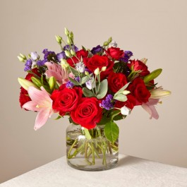 Truly Stunning Bouquet, Truly Stunning Bouquet