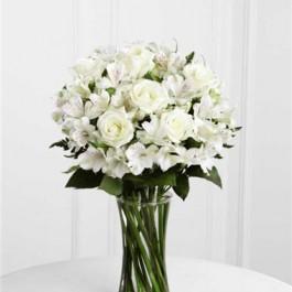 Cherished Friend Bouquet, CO#S3-4440 Cherished Friend Bouquet