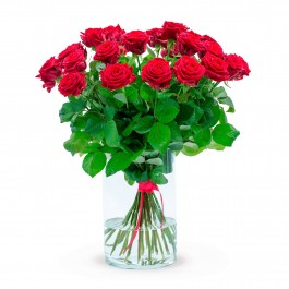 FOR THE QUEEN OF YOUR HEART, FOR THE QUEEN OF YOUR HEART