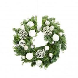 Wintery Christmas Greetings, Wintery Christmas Greetings