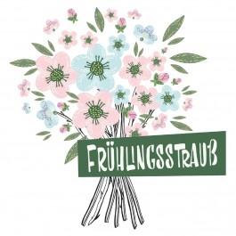 """Florist's Choice """"Spring"""", Florist's Choice"""