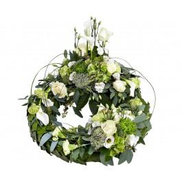 Wreath, Wreath