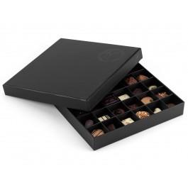 Chokolate 540 Gm., Chokolate 540 Gm.