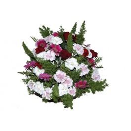 Arreglo de flores cortadas, EG#604 Arreglo de flores cortadas