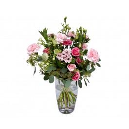 Bouquet Florist Choice, Bouquet Florist Choice