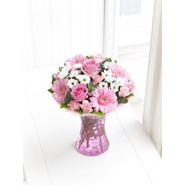 Pink Perfect Gift Plus, GB#500513.Pink Perfect Gift Plus