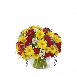 All For You Bouquet, GU#D4-4038 All For You Bouquet