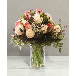 Bouquet nascita, IT#BM058 Bouquet nascita