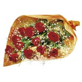 Ramo de San Valentín, JP#FTD2122 Ramo de San Valentín