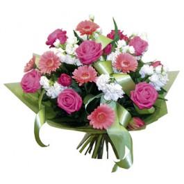 """Bouquet """"Charm"""", KG#3314 Bouquet"""