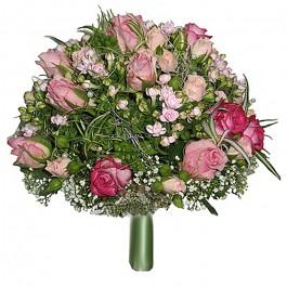 "Bouquet ""Shining', KG#I081 Bouquet"