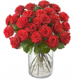 """Bouquet of Red Roses """"Classics"""", Bouquet of Red Roses"""