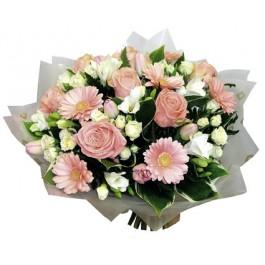 """Bouquet """"For You"""", KZ#3311 Bouquet"""