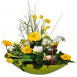 Cóctel de primavera, LB#SPRINGCOC Cóctel de primavera