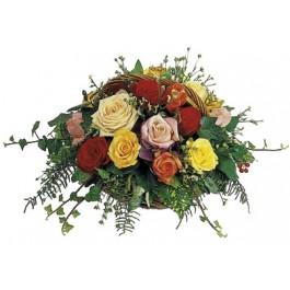 Arreglo para el Día de la Madre, LI#3802 Arreglo para el Día de la Madre