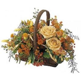 Arreglo de flores cortadas, LI#3806 Arreglo de flores cortadas