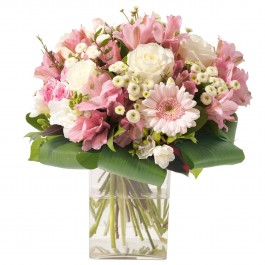 """Bouquet """"My Fair Lady"""", Bouquet"""