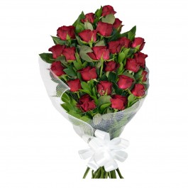 Red Rose Bunch, Red Rose Bunch