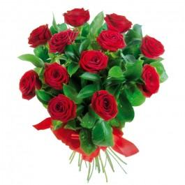 Kwiaty Erosa, PL#1212 Kwiaty Erosa