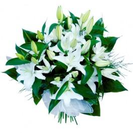 Kwiaty dla nowożeńców, PL#1408 Kwiaty dla nowożeńców