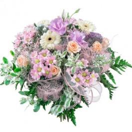 Kwiaty Wyspy Kanaryjskie, PL#1409 Kwiaty Wyspy Kanaryjskie