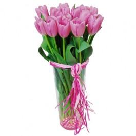 Różowy Skarb, PL#1624 Różowy Skarb