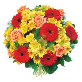 Kwiaty Pamiętam o Tobie, PL#6004 Kwiaty Pamiętam o Tobie