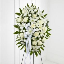 Exquisite Tribute, PR#S6-4447 Exquisite Tribute