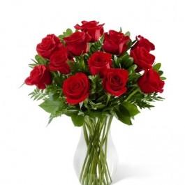 Blooming Masterpiece, PY#E4-4819 Blooming Masterpiece