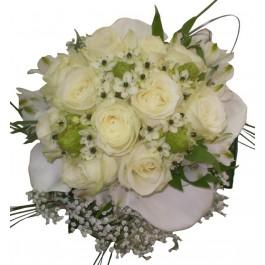 Ramo de boda, RS#RS1005 Ramo de boda