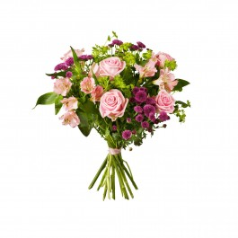 Bouquet Summer - Small, Bouquet Summer - Small