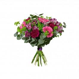 Bouquet Varm kram, Bouquet Varm kram