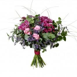 Bouquet Höstfägring, Bouquet Höstfägring