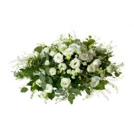 Funeral arrangement, Funeral arrangement