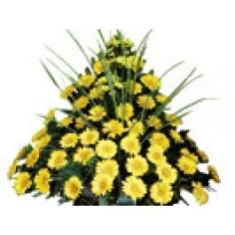 Ramo funerario, SI#3906 Ramo funerario