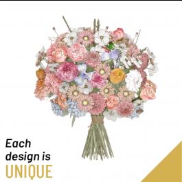 Handtied Bouquet(florist's choice), Handtied Bouquet(florist's choice)