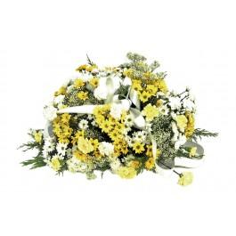 Ramo funerario, SK#3501 Ramo funerario
