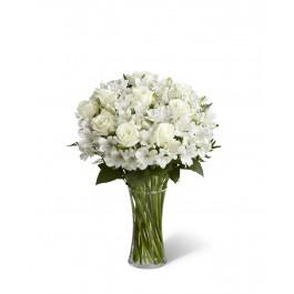 Cherished Friend Bouquet, TW#S3-4440 Cherished Friend Bouquet